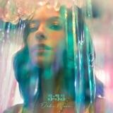 """Debi Nova cuenta cómo nació """"3:33"""", el primer disco de una costarricense nominado al Grammy"""