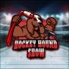 Hockey Hound Show artwork