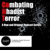 Combating Jihadist Terror artwork