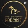 Great Lakes Hockey Podcast artwork