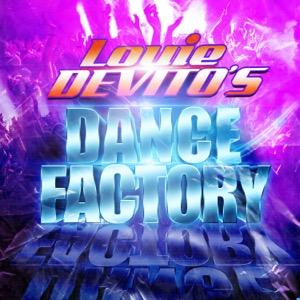 Louie DeVito's Dance Factory
