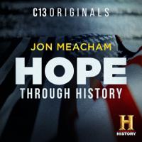 Hope, Through History thumnail