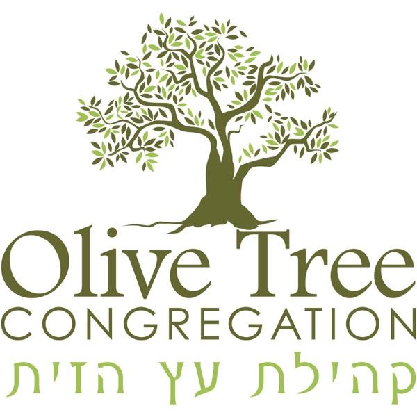 OTC Podcasts (Hebrews)
