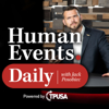 Human Events Daily with Jack Posobiec