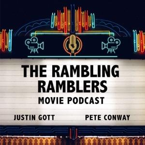 The Rambling Ramblers
