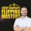 Flipping Mastery Podcast artwork