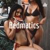 Bedmatics  artwork