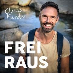 Christo Foerster