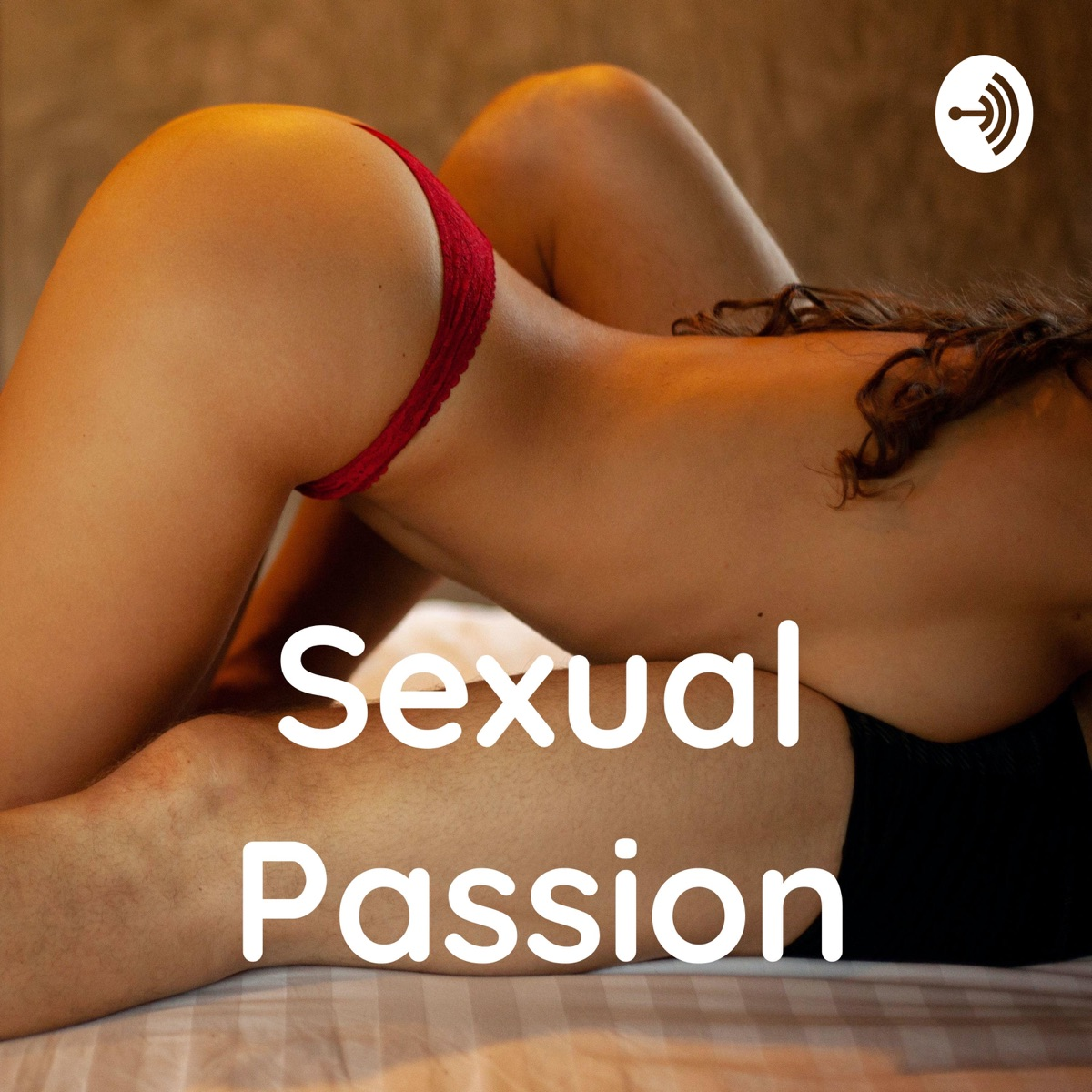 Sexual Passion