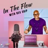 In The Flow with Rev Skip artwork