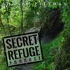 The Secret Refuge