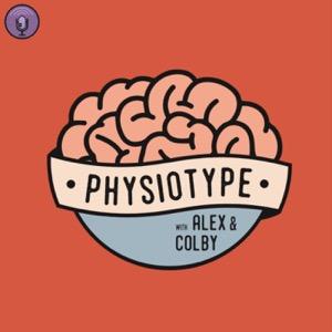 Physiotype