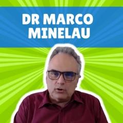 Dr. Suplementação