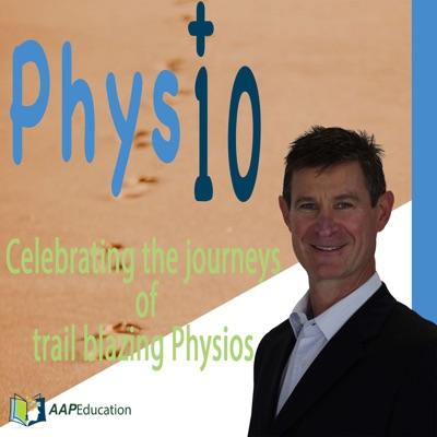 Physio+10