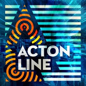 Acton Line