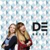 The Debrief Podcast