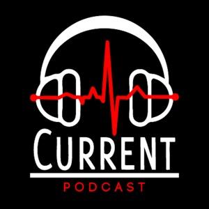 Current ECG Podcast