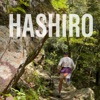 Hashiro! your running podcast from the Land of the Rising Sun  artwork