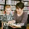 Kid education  artwork