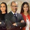 La Tertulia RCN Radio