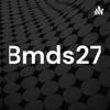 Bmds27 artwork