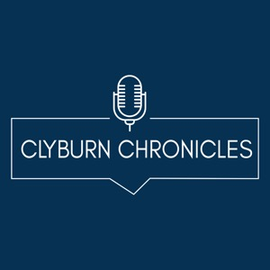 Clyburn Chronicles