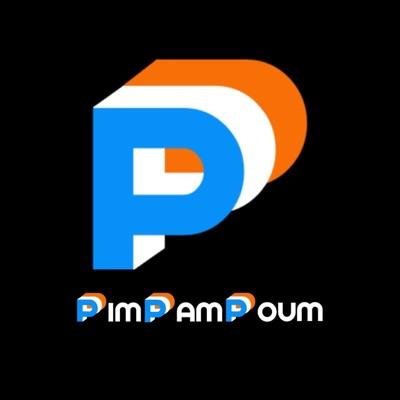 PimPamPoum Podcast