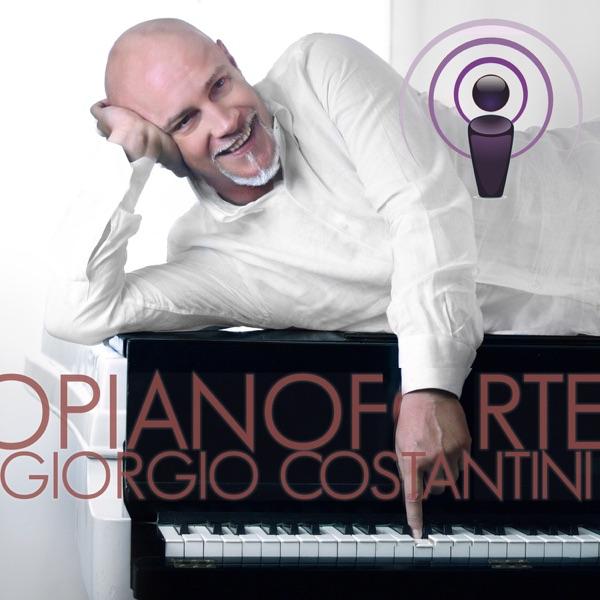 _Piano piano forte_