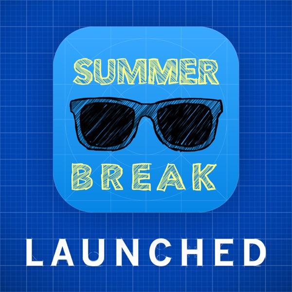 Summer Break thumbnail