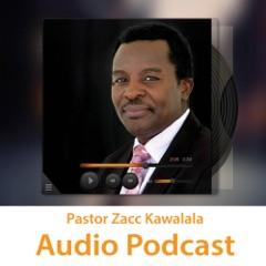 Pastor Zacc