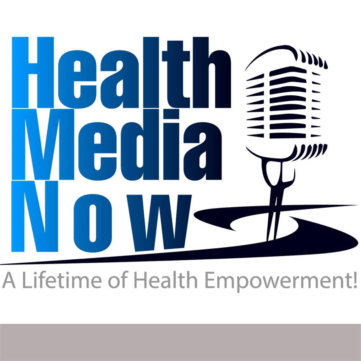 HEALTH MEDIA NOW-John Vespasian-What makes famous people successful.