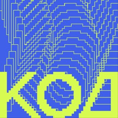 Код:Код