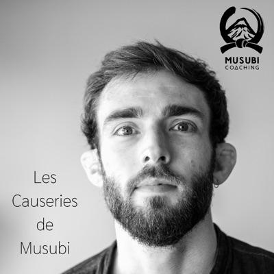 Les Causeries de Musubi
