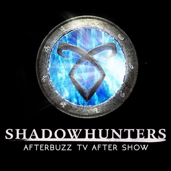 Shadowhunters Reviews and After Show - AfterBuzz TV image