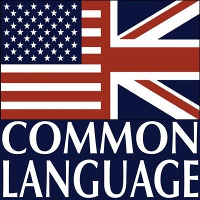 Common Language