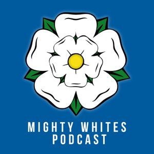 Mighty Whites Podcast