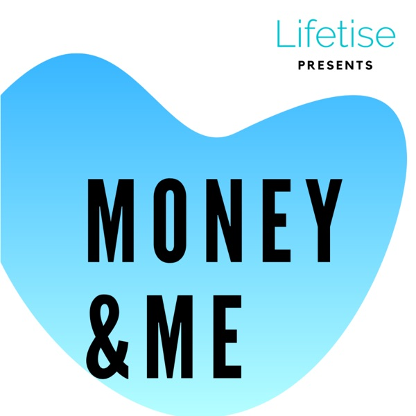 Money and Me