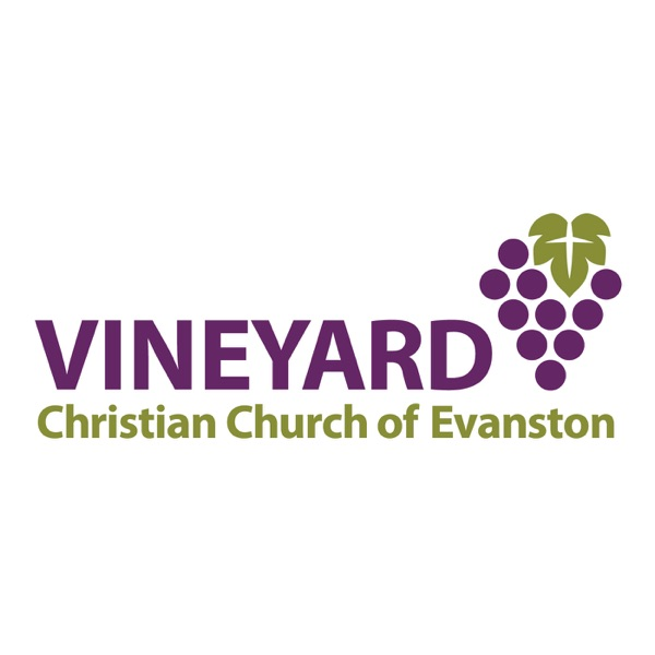 Evanston Vineyard