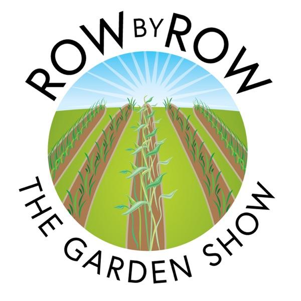 Row by Row Garden Show Artwork