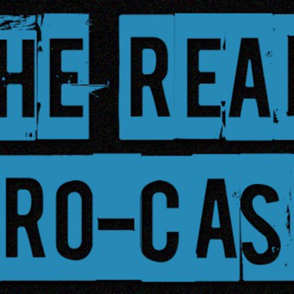 The Real Pro-Cast