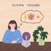 Fusion Focused artwork