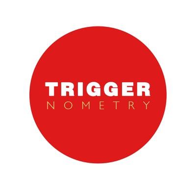 TRIGGERnometry:Triggernometry