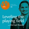 Withers talks: Leveling the playing field with Michael Rueda artwork
