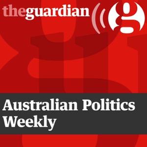 Australian Politics Weekly
