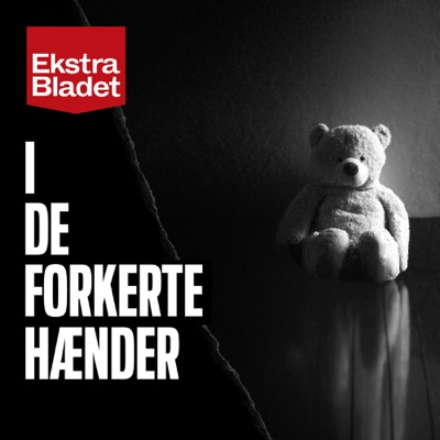 I de forkerte hænder:Ekstra Bladet