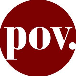POV International