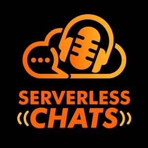 Serverless Chats