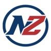 Neutral Zone Podcast artwork