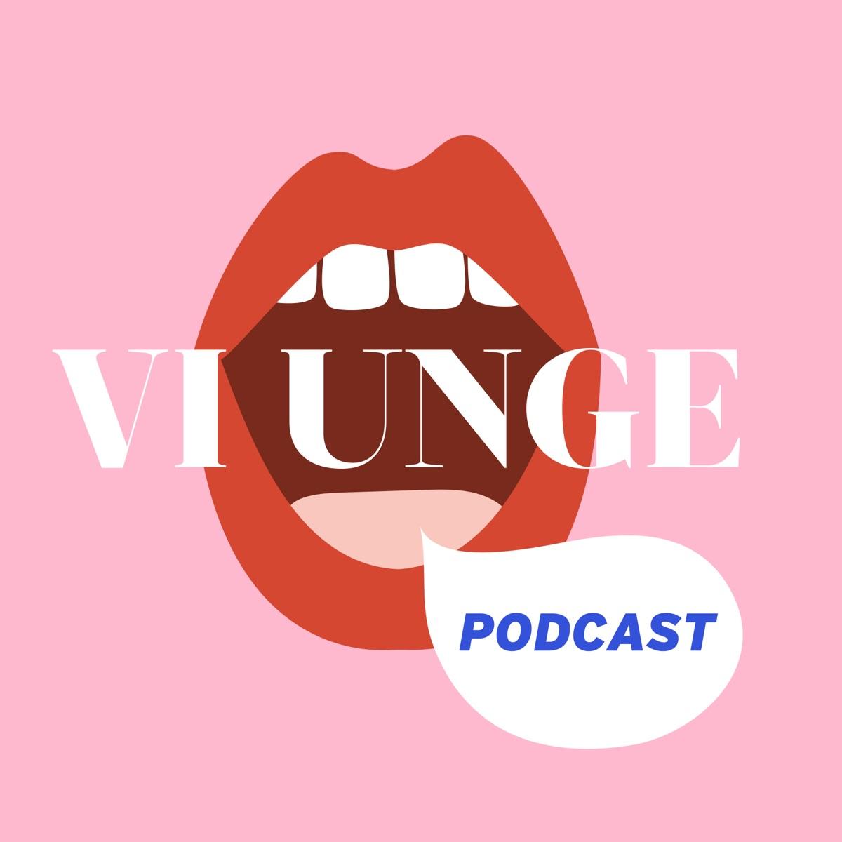 Vi Unge Podcast