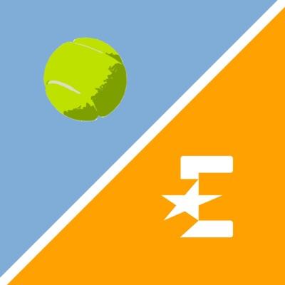 Хард & грунт. Подкаст Eurosport о теннисе:Hard And Clay